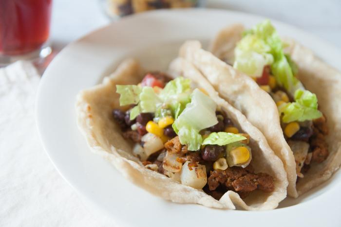 Vegan_Tacos-025