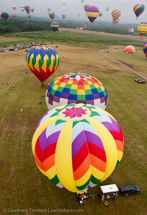 Readington_Balloon_Festival-2013-234-Blog Resized