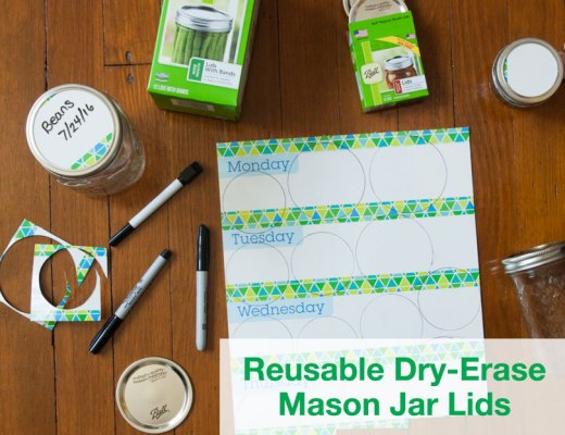 Mason_Jar-Lids-Feature