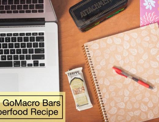 gomacro_thrive_bars-feature