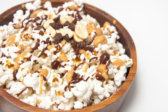 tiny_popcorn-054-resized