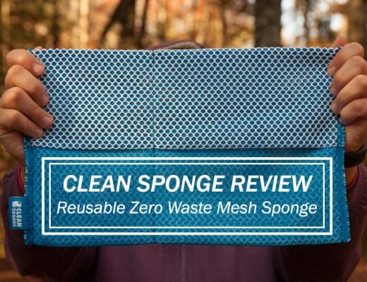 clean-sponge-reusable-sponge-review