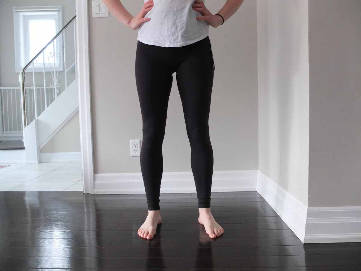 Mums in tights Extensive Research On The Best Worst Leggings For Postpartum Women