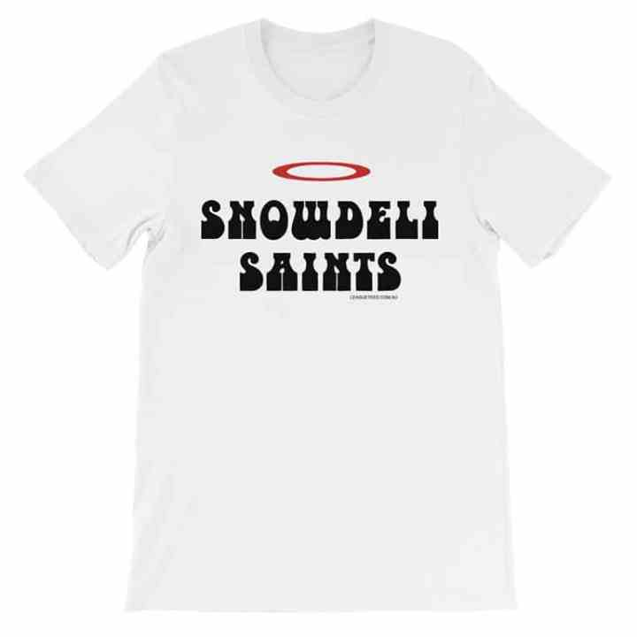 snowdeli-saints-white-football-shirt