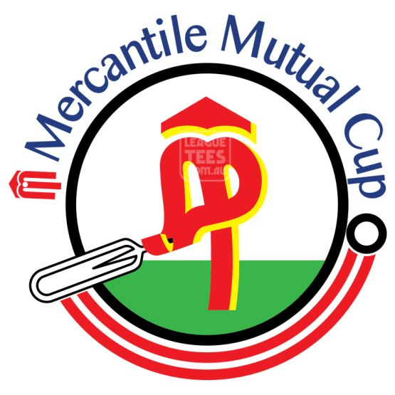 mercantile mutual cup limited overs cricket