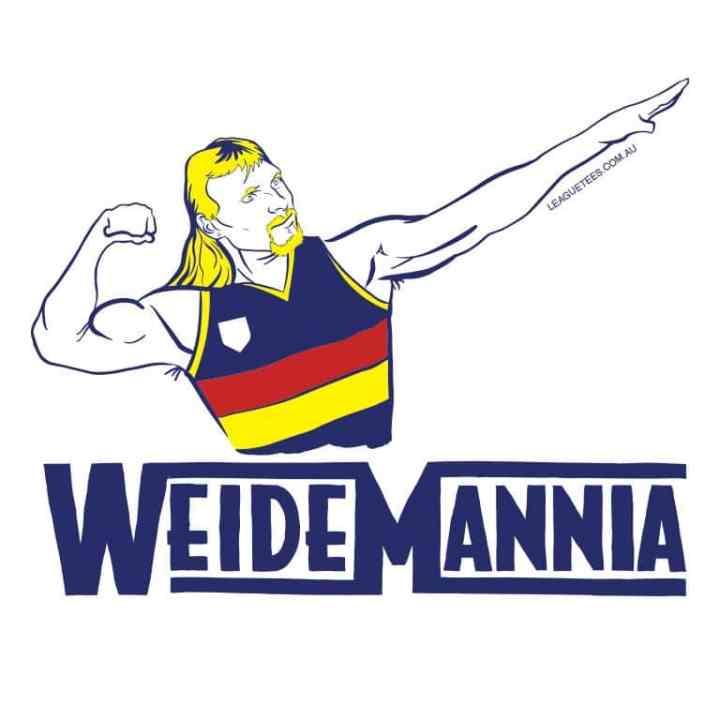 Wayne Weidemann