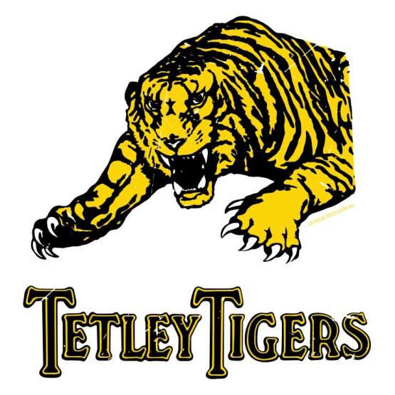 tetley tigers footyfan retro clothing