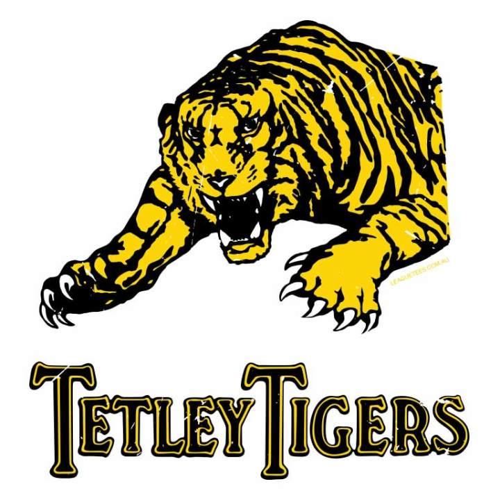 tetley tigers footyfan retro clothing