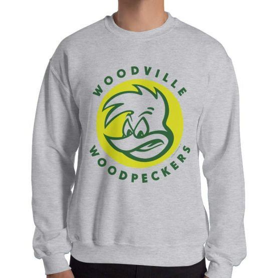 woodville footy jumpers