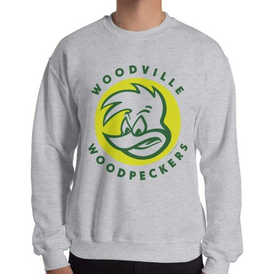 woodville footy jumpers