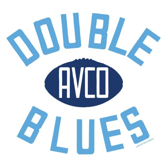 double blues south australian football