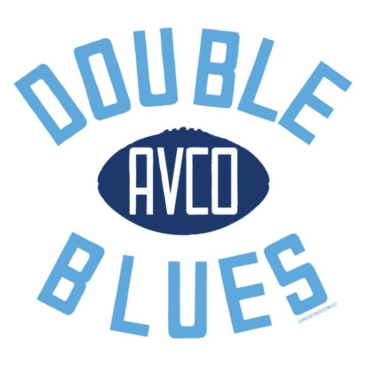 double blues south australian football