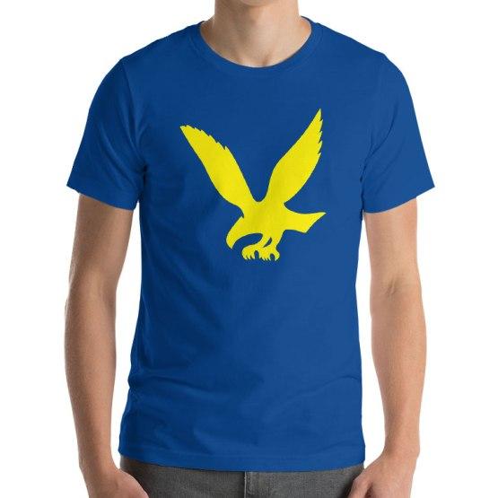 west torrens football jumper shirt