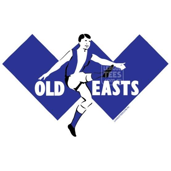 east fremantle football club retro