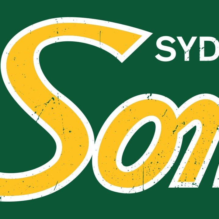 sydney supersonic basketball australia