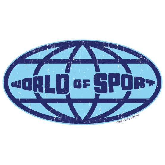 world of sport footy panel