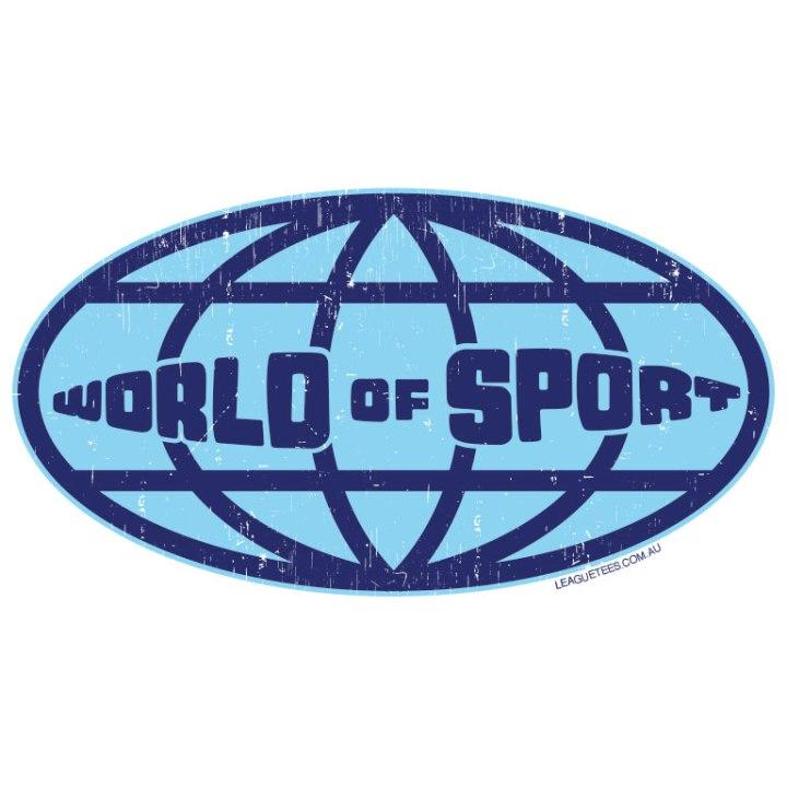 world of sport footy panel