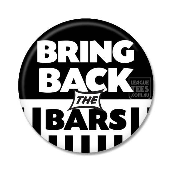 bring back the bars port adelaide