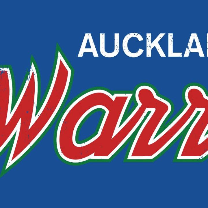 auckland warriors