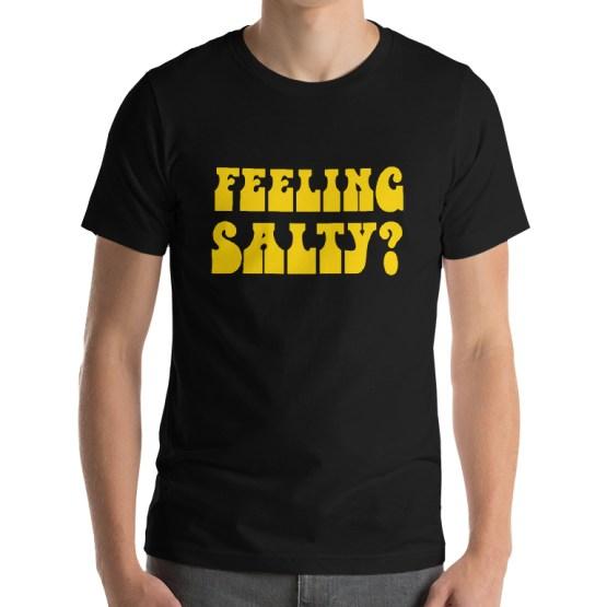 tigers premiership t-shirt