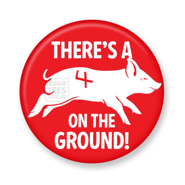 lockett-plugger-pig-on-the-ground-badge