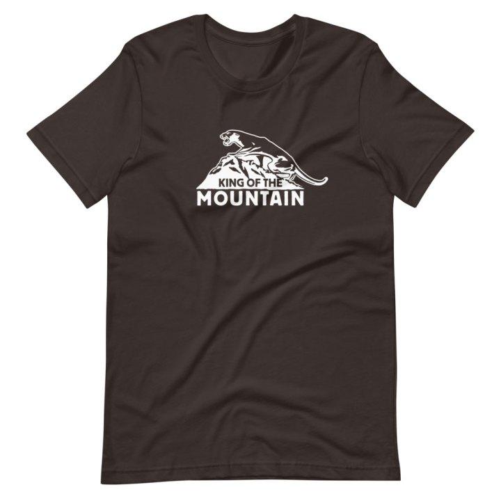 penrith mountain shirt