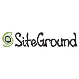 site ground