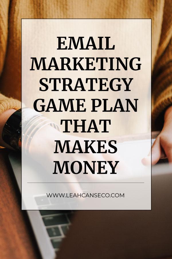 email marketing strategy #emailmarketing