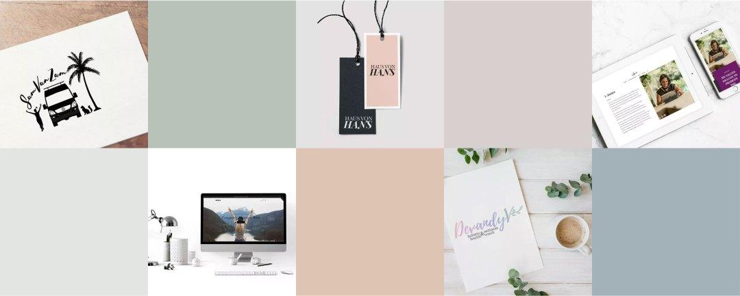 leah's designs