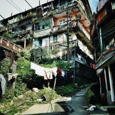 darjeeling-city-pic
