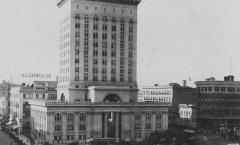 Oakland_City_Hall_1917