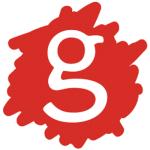 GrubStreet | leahdecesare.com