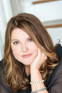 Haley Harrigan Interview | leahdecesare.com