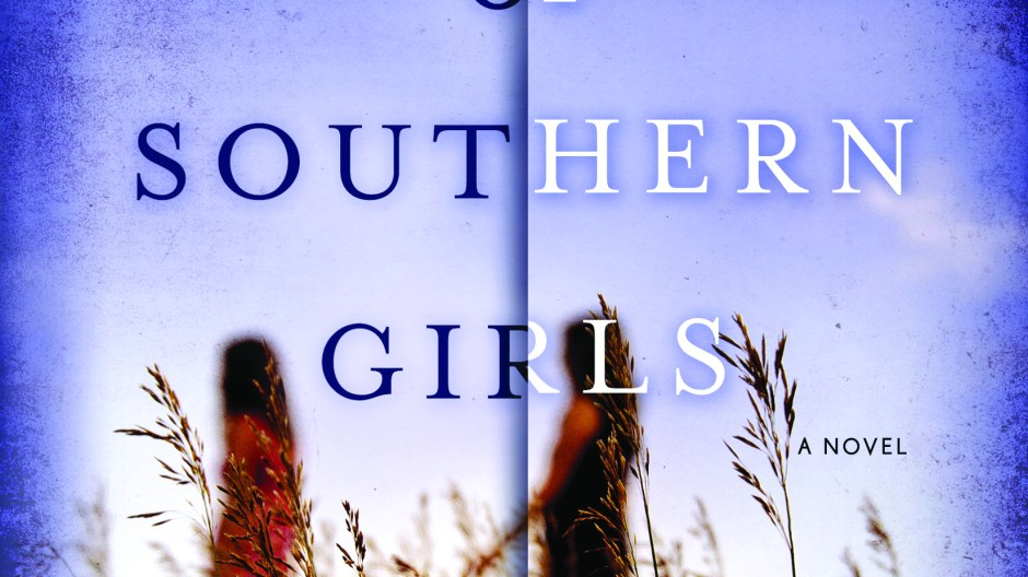Secrets of Southern Girls | leahdecesare.com