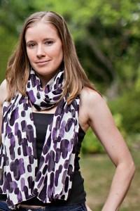 Jenni L. Walsh | leahdecesare.com
