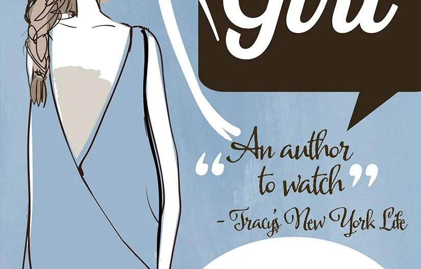 Bridal Girl | leahdecesare.com