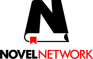 NovelNetwork - Bookclubs join for free