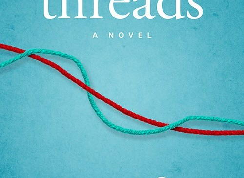 Book Review and Giveaway: Unbroken Threads by Jennifer Klepper