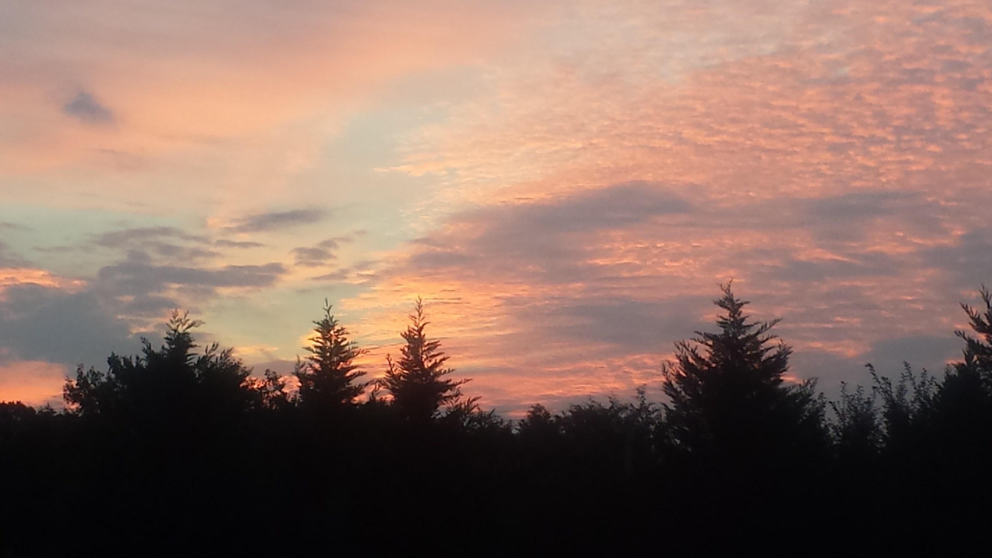 Sunrise.8142013