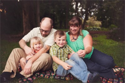 Family » Leah Harms Photography   Columbus Newborn ...