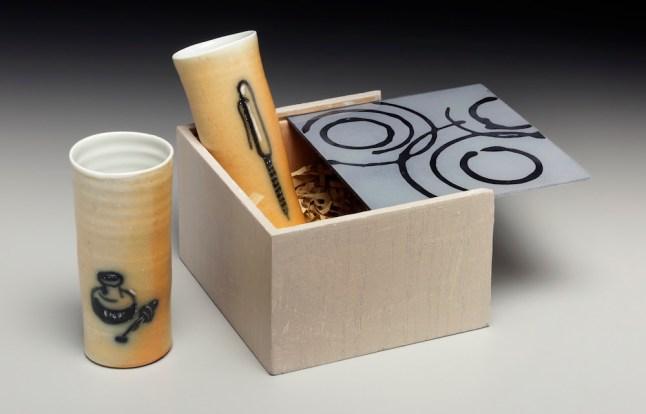 LM Ceramics 01
