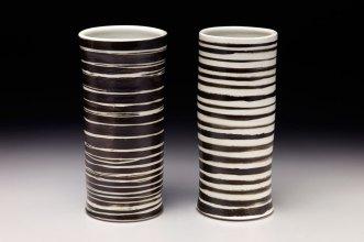 LM Ceramics 06