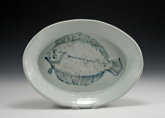 Platter Fish