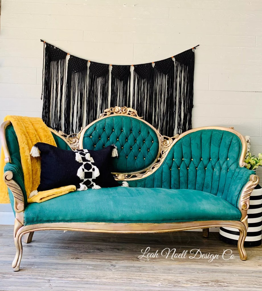 How to paint fabric. How to paint upholstery