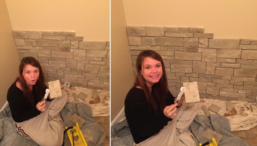 Beautiful Airstone Accent Wall Bathroom - storyboard001-1024x583(pp_w900_h512)  HD_348674.jpg