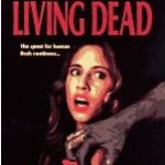 Note to Self: Return of the Living Dead by John A. Russo
