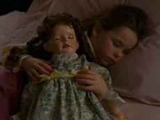 The X-Files - Chinga (1998) screenshot