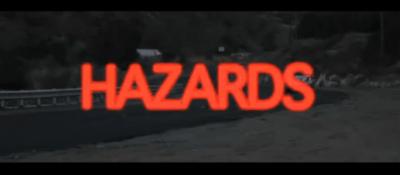 Image Hazards