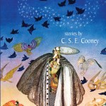 Bone Swans by C. S. E. Cooney