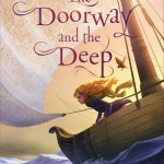 The Doorway and the Deep by K.E. Ormsbee
